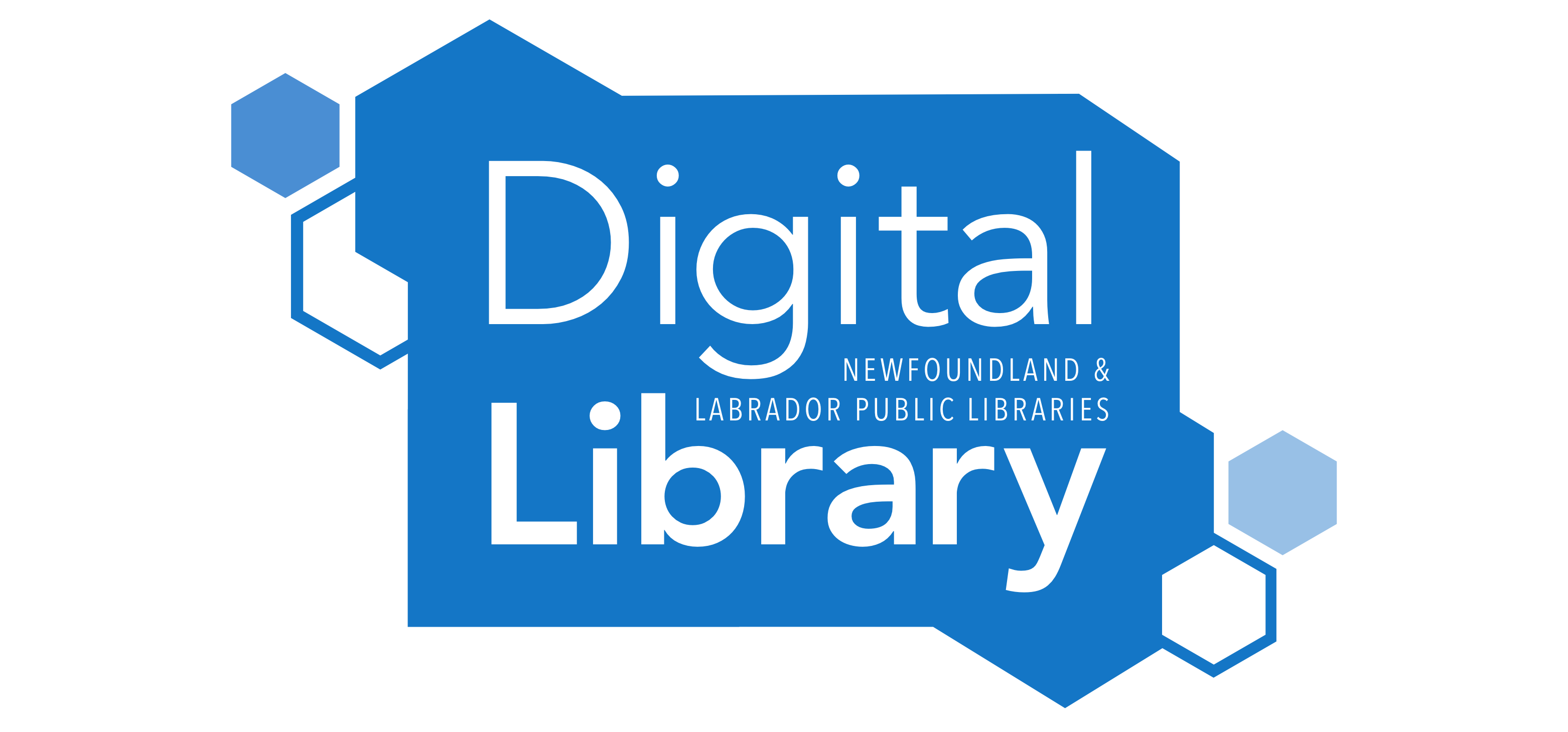 Other Online Resources | Digital Library - Newfoundland and Labrador
